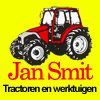 Jan Smit Tractoren & Werktuigen