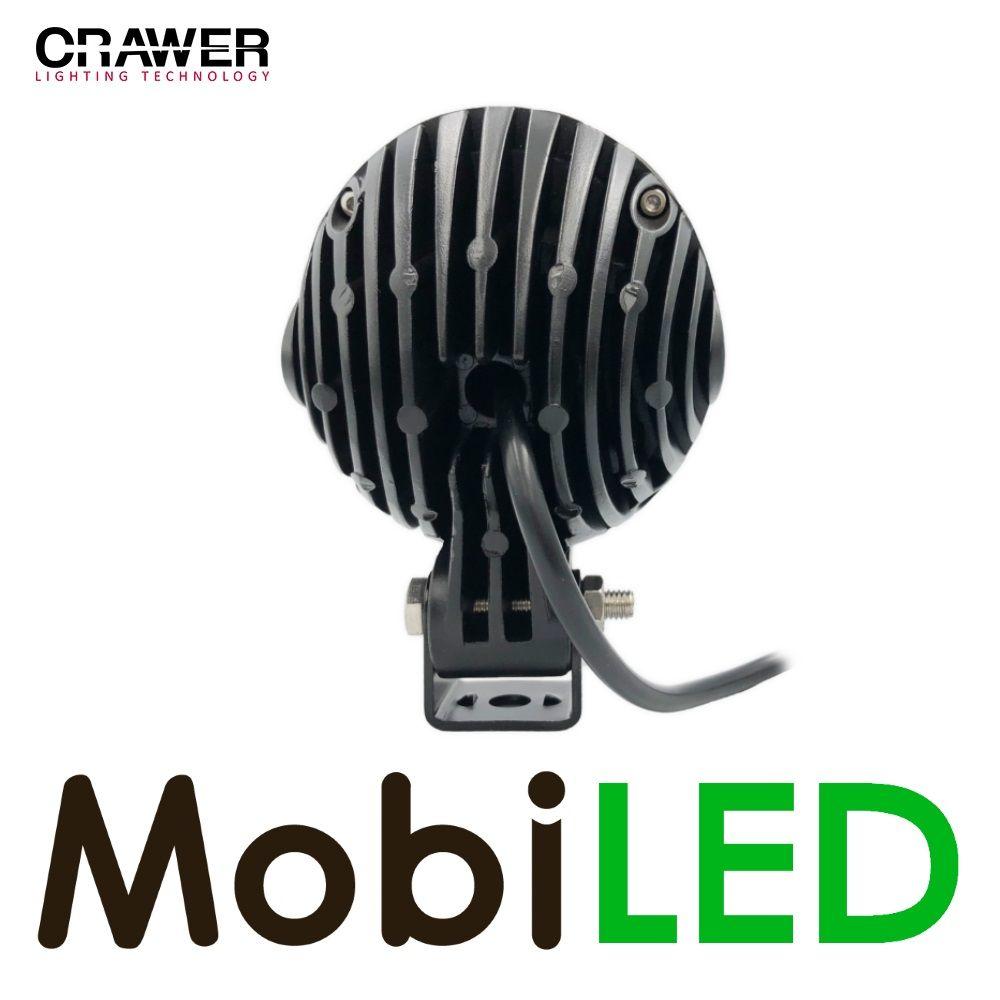 MobiLED M-LED LED verlichting