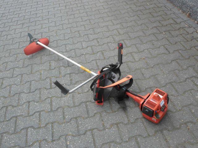 Husqvarna 232R Brush cutters - String trimmers - Mooren