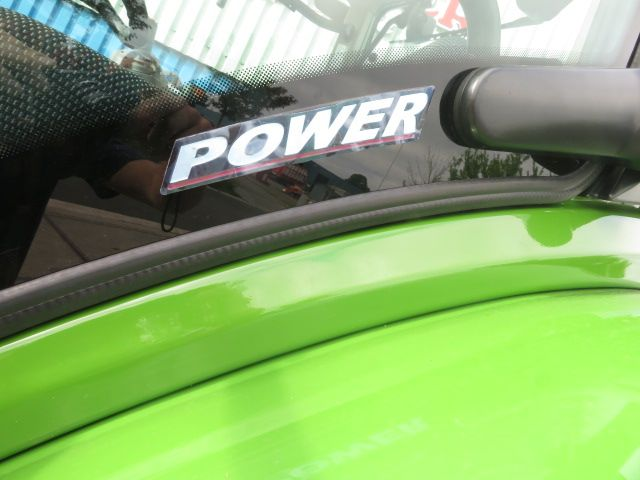 Fendt 313 Vario Power S4