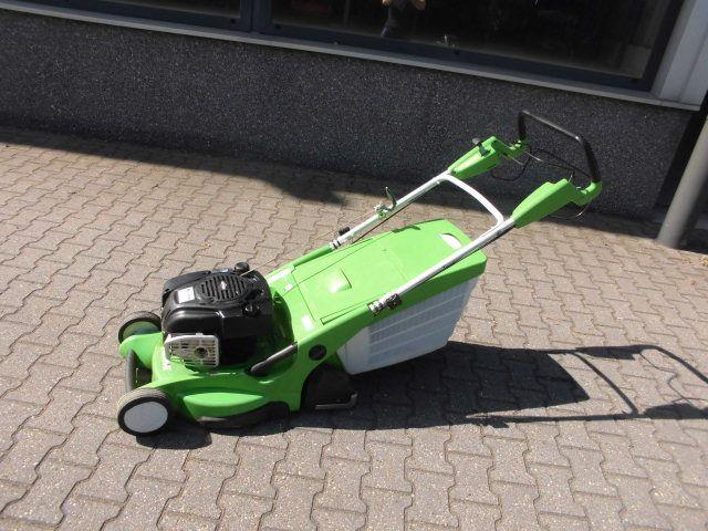 Viking MB 655.1VR grasmaaier