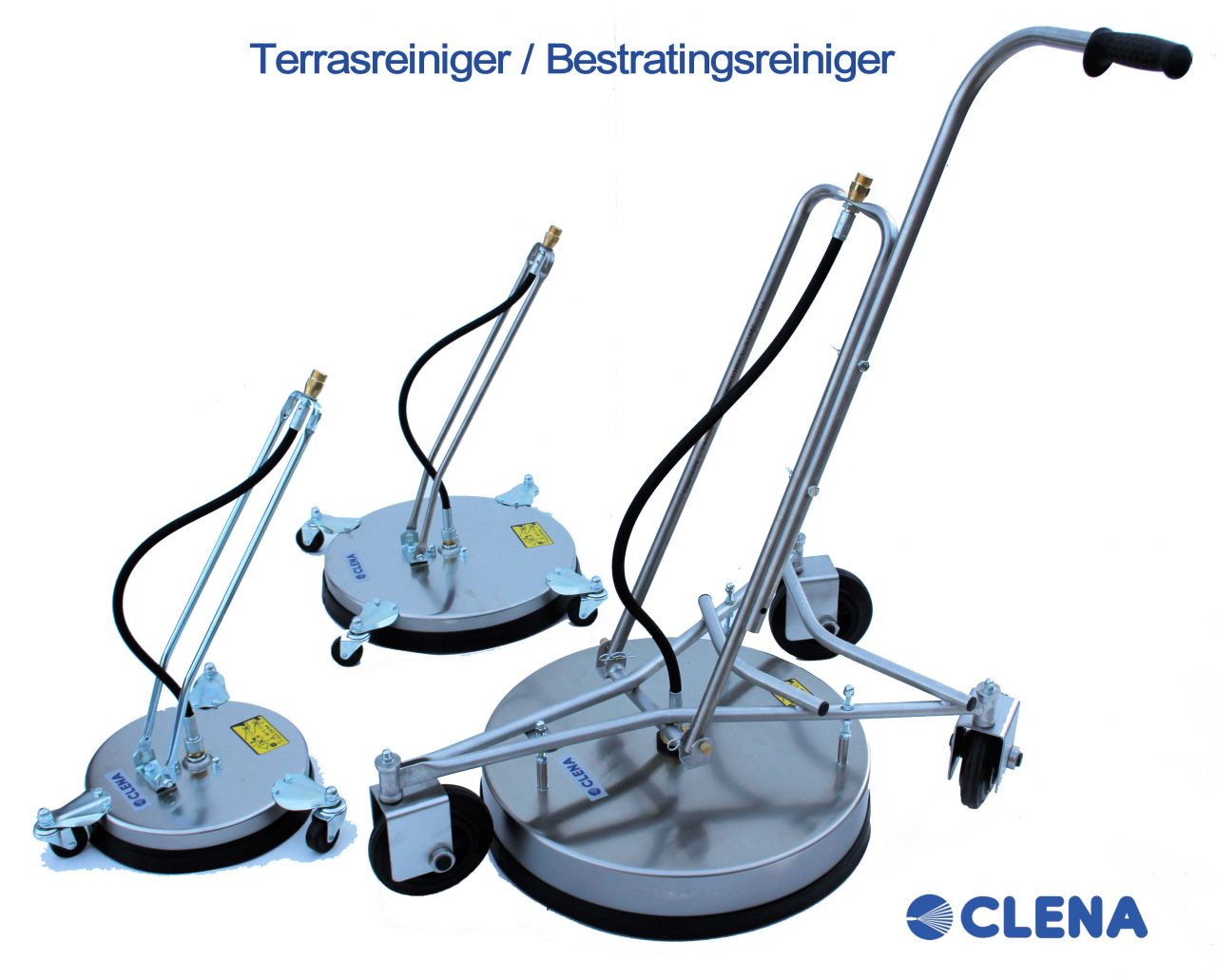 GEZOCHT verkooppunten Clena NEDERLAND