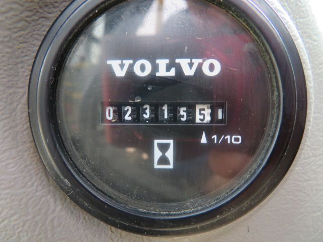 Volvo PL3005D