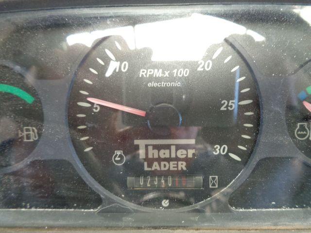 Thaler 351