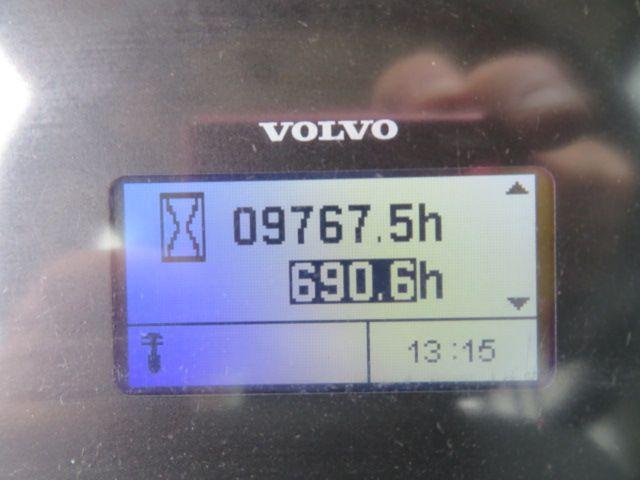 Volvo L35 GT