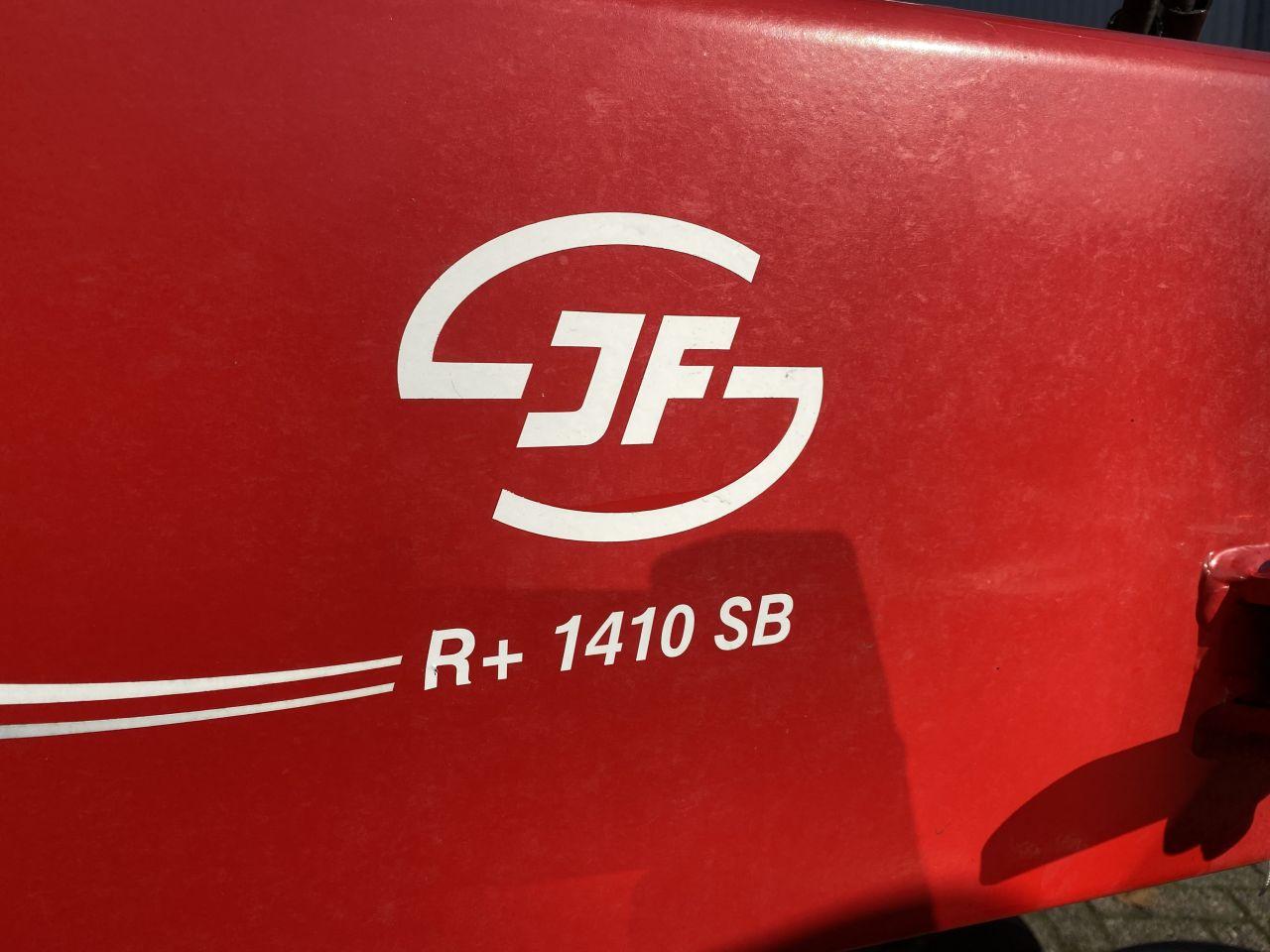JF R+ 1410SB