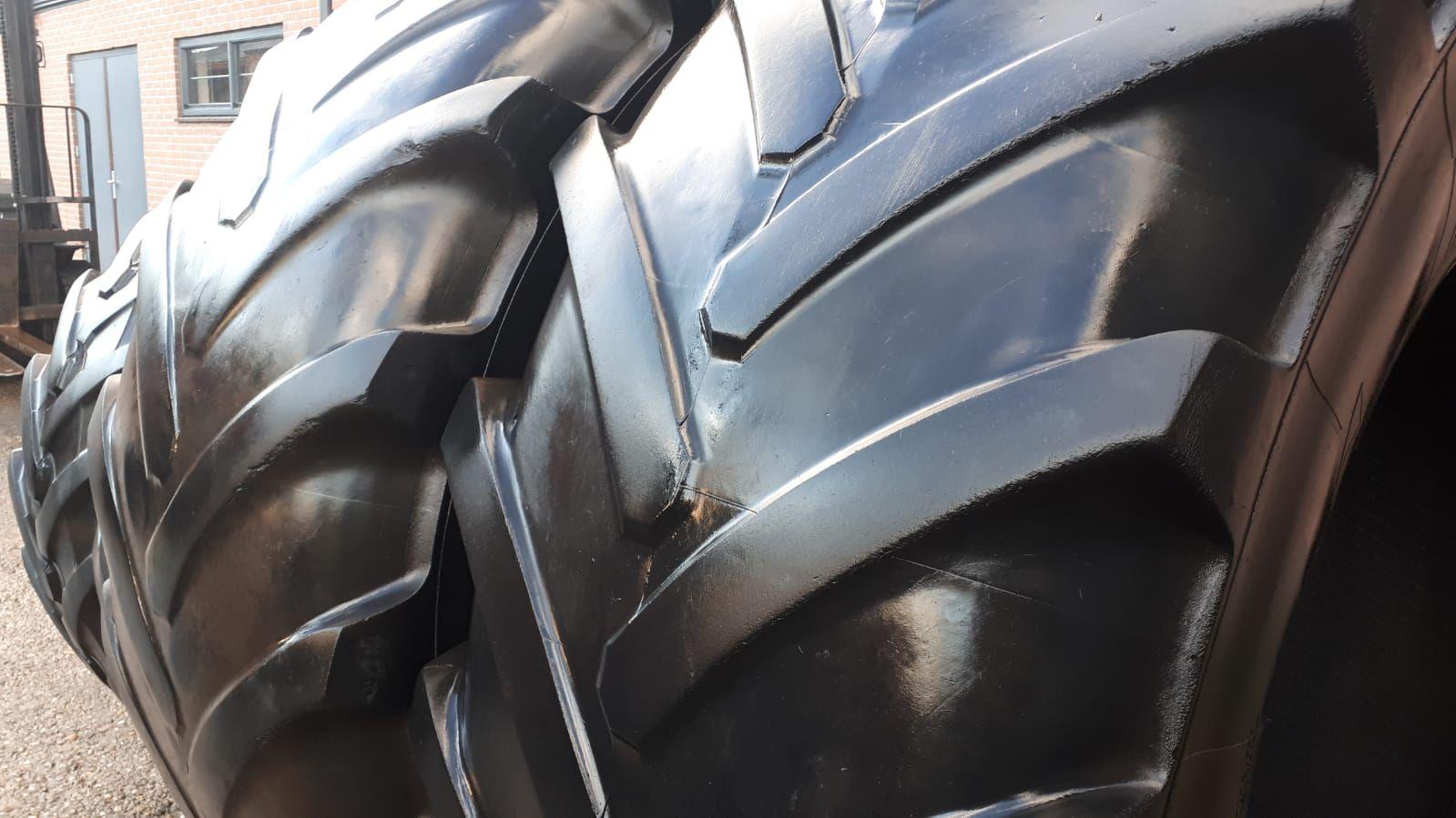 Michelin banden 710/70 R38xM28