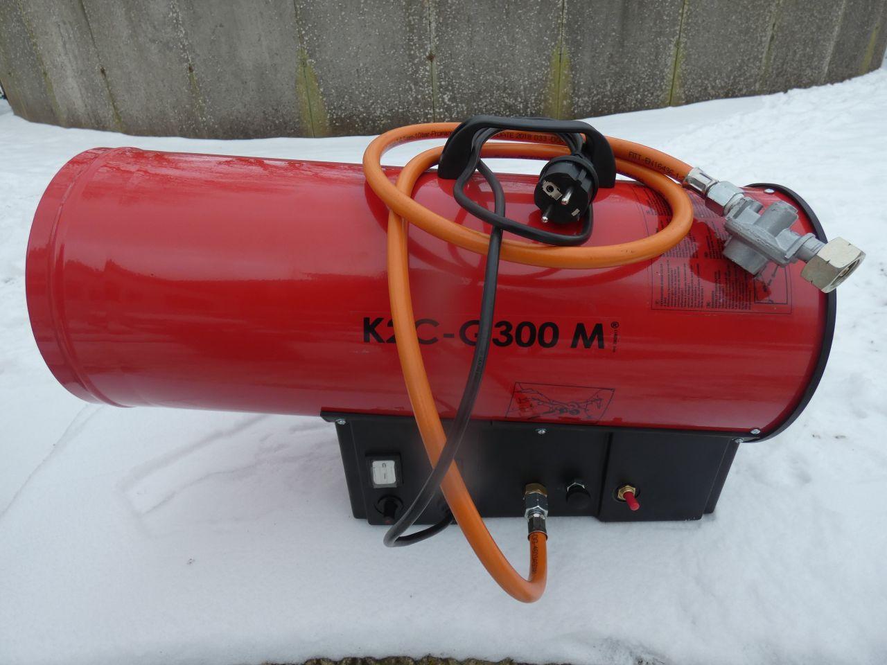 SEAL LR30 / KD15M / KD300M