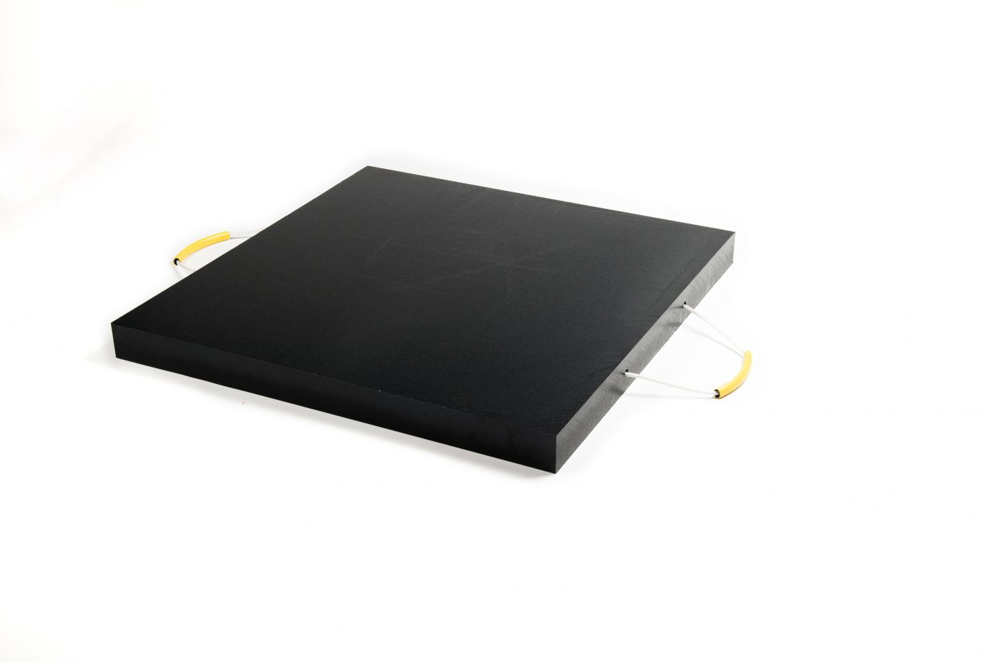 Kunststof stempelplaten / ondersteuningsblokken/ pads