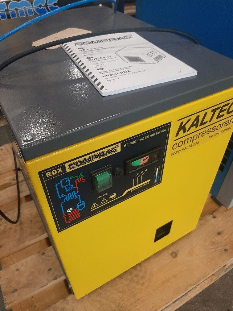 Luchtdroger / Koeldroger 600 Liter per minuut