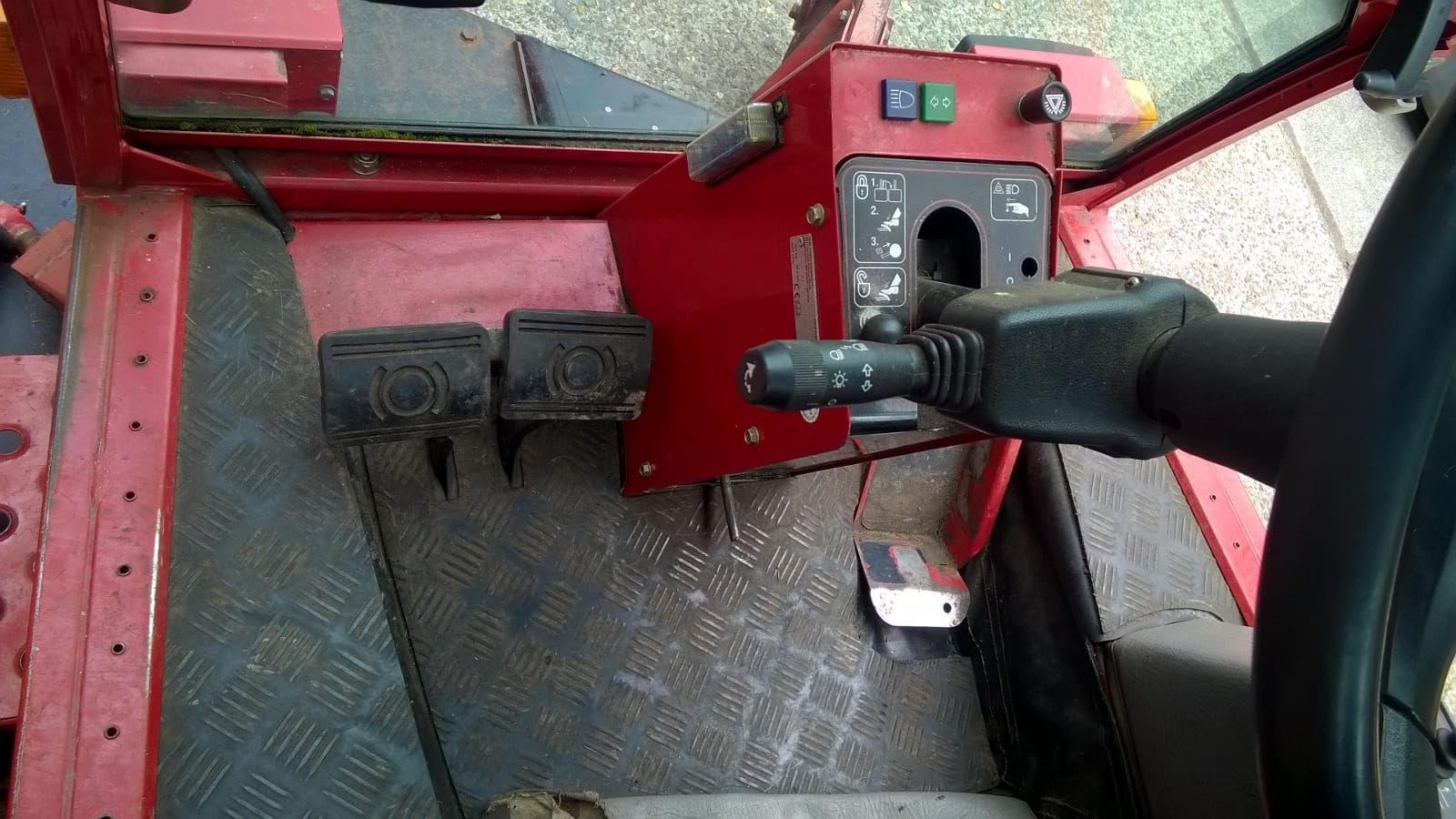 Toro Groundsmaster 3000-D te koop