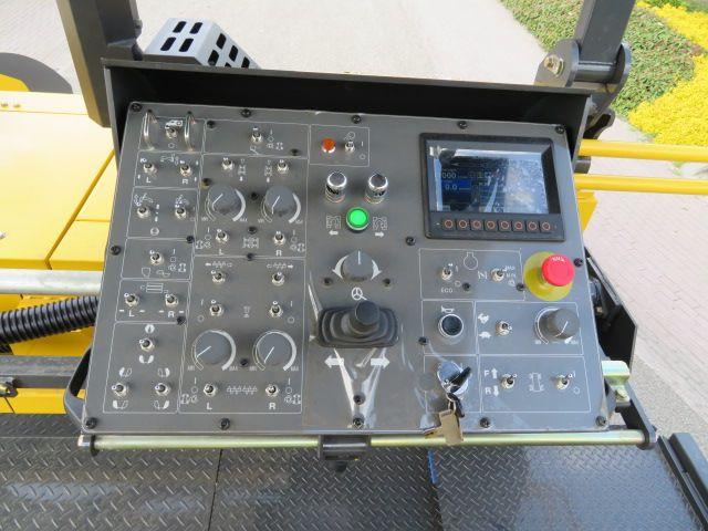 Sumitomo HA90C-2
