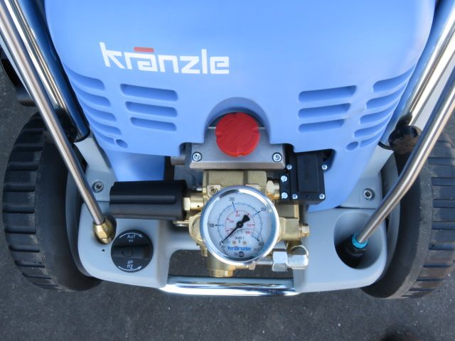 Kranzle Quadro 1000 TST
