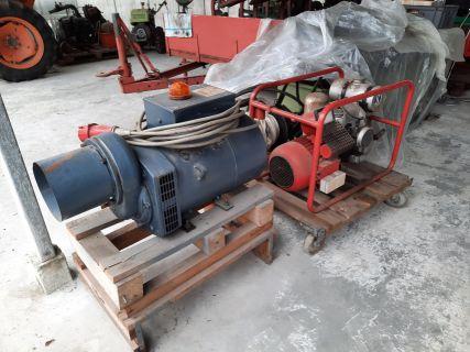 25 kW