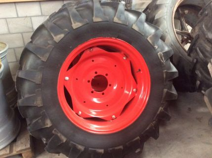 Michelin Agribib 14.9R28
