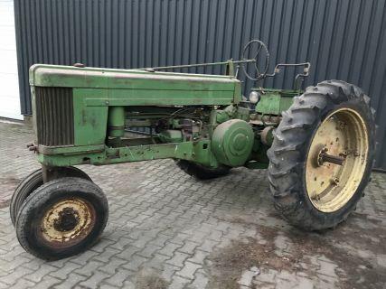 Model 50